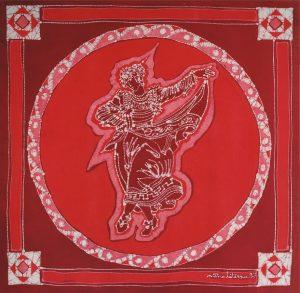 batik_14